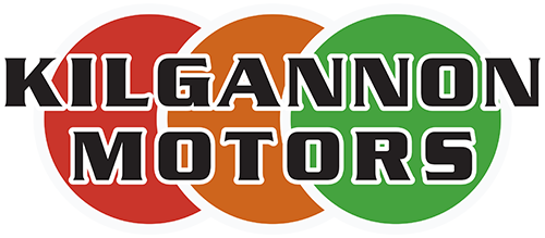 Kilgannon Motors Car Sales Ltd