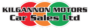 Kilgannon Motors Cars Sales Ltd